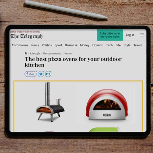 Large_square_pizza-oven-square
