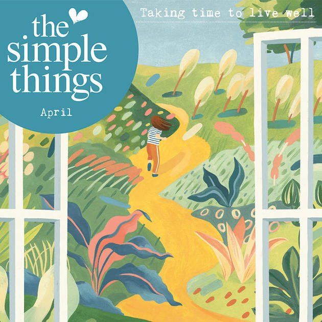 Large_square_twtt-blog-cover-simple-things