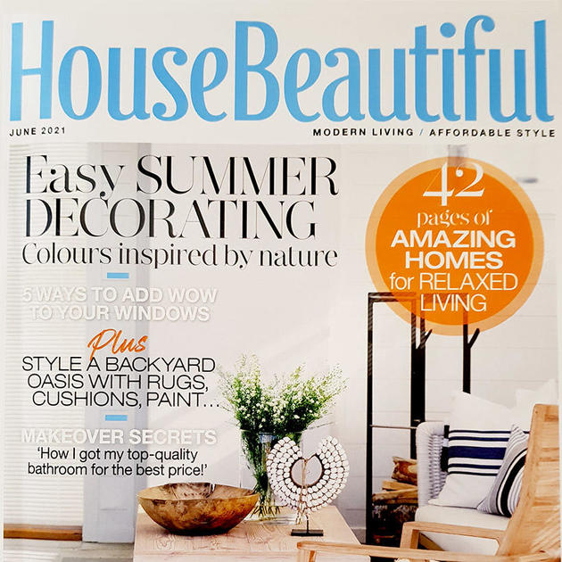 Large_square_twtt-house-beautiful-june-cover