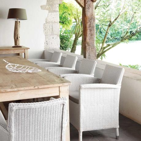 Vincent Sheppard Outdoor Collection