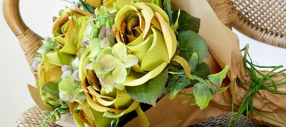 Header_plant-stuff-artificial-plants-green-hydrangea