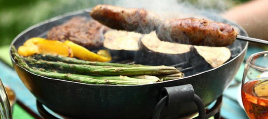 Header_alfresco-living-outdoor-table-top-kadai