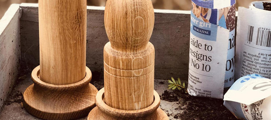 Header_for-the-gardener-potting-shed-paper-potters-new
