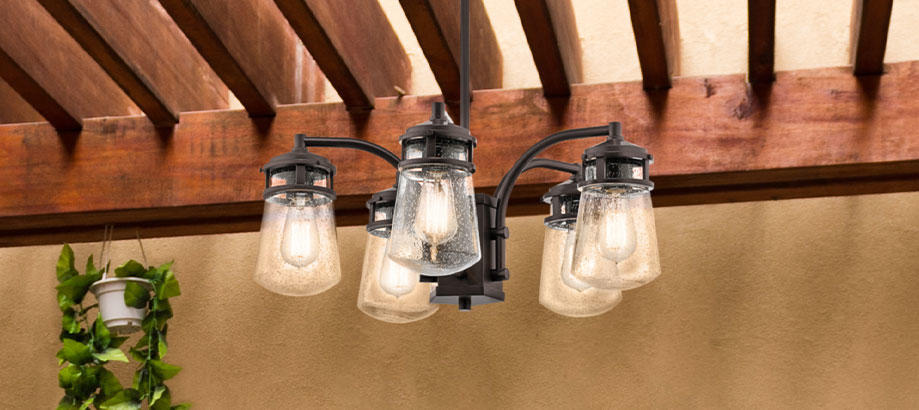 Header_category-outdoor-chandeliers-lyndon