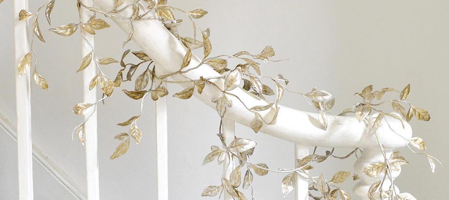 Header_garden-art-and-decor-wreathes-garlands-painted-honeysuckle