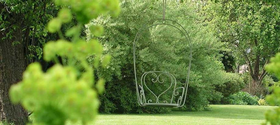 Header_your-garden-lover