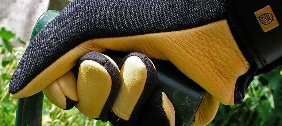 Header_category-image-gold-leaf-gloves-919x410