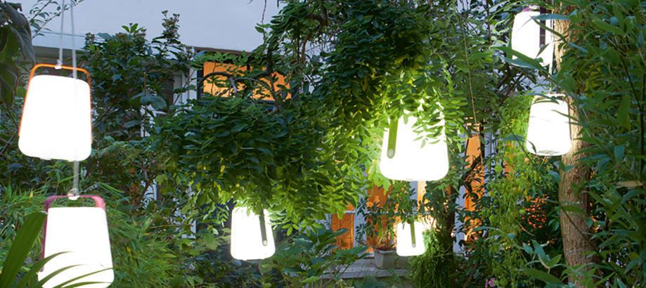 Header_alfresco-living-outdoor-sound-and-light-balad-lamp