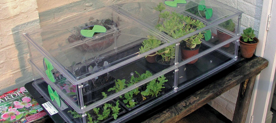 Header_for-the-gardener-greenhouse-propogator