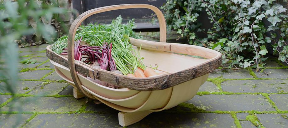 Header_for-the-gardener-50-100-royal-sussex-trug