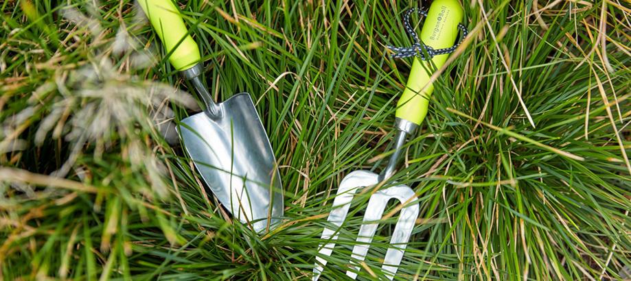 Header_for-the-gardener-burgon-and-ball-florabrite