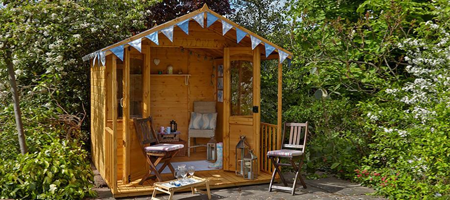 Header_garden-art-and-decor-summerhouses-hollington