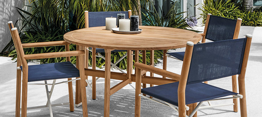 Header_outdoor-furniture-patio-tables-and-chairs-voyager-chairs