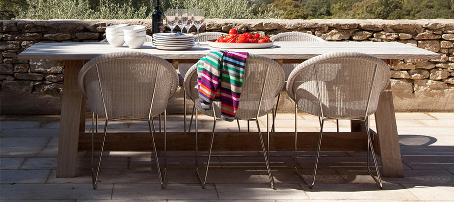 Header_outdoor-furniture-dining-tables-and-chairs-gipsy-dining