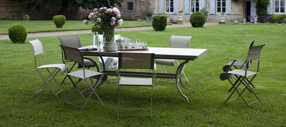 Header_outdoor-furniture-folding-chairs-dune