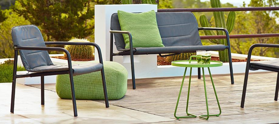 Header_outdoor-furniture-outdoor-space-patio-kapa-lounge