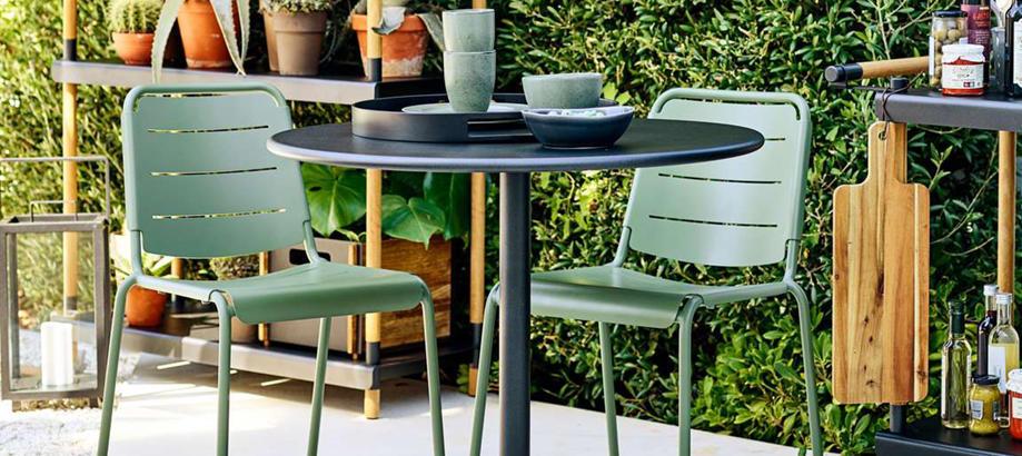 Header_outdoor-furniture-outdoor-balcony-copenhagen-chairs