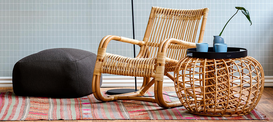 Header_outdoor-furniture-outdoor-space-garden-room-curve-indoor-chair
