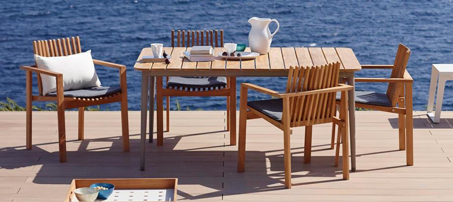 Header_outdoor-furniture-brand-amaze-collection-amaze