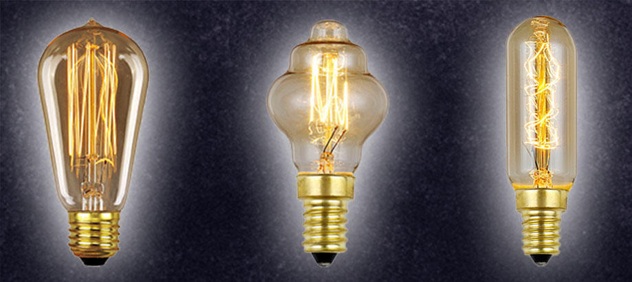 Header_outdoor-lighting-lightbulbs-and-lamps-vintage-style-bulb