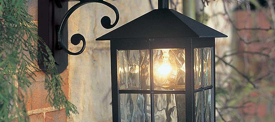 Header_outdoor-lighting-cottage-garden-winchester