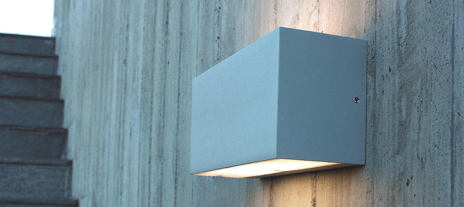 Header_outdoor-lighting-up-and-down-asker