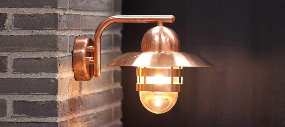 Header_outdoor-lighting-copper-nibe