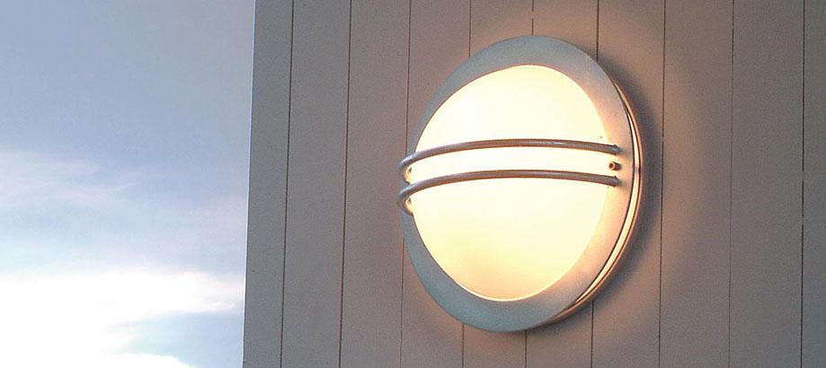 Header_outdoor-lighting-galvanised-steel-bremen