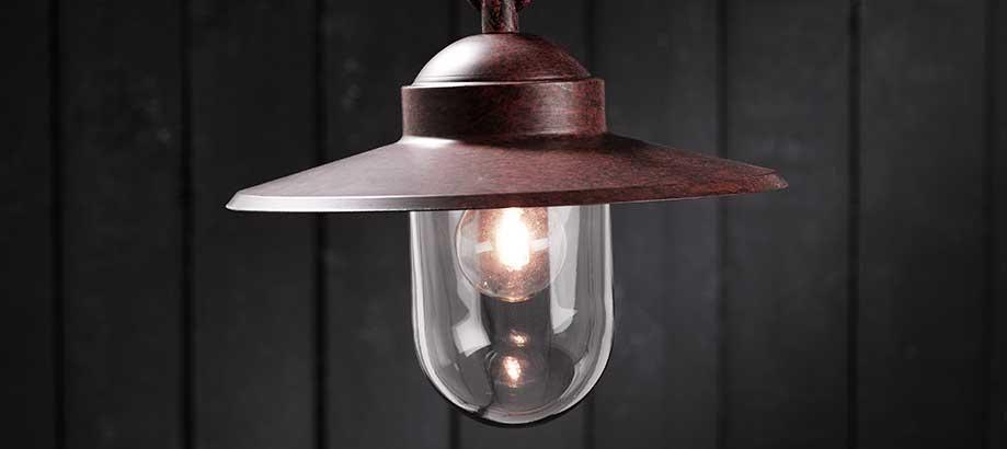 Header_outdoor-lighting-rust-luxembourg