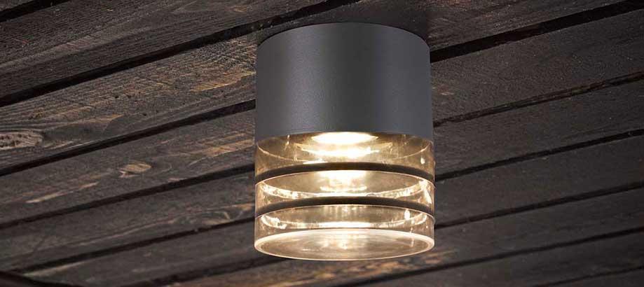 Header_outdoor-lighting-ip44-momento