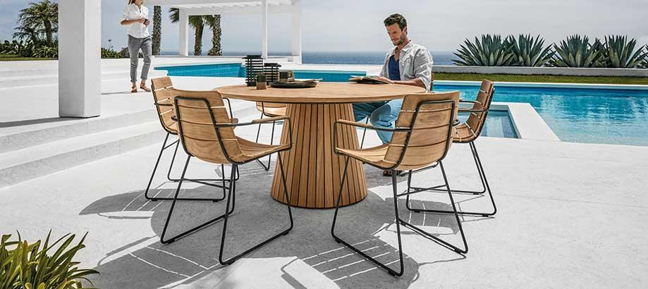 Header_outdoor-furniture-teak-whirl