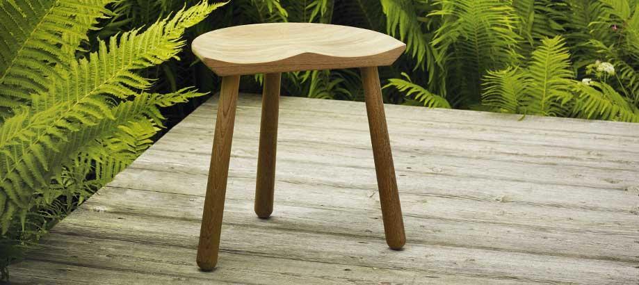 Header_outdoor-furniture-other-wooden-furniture-cobbler