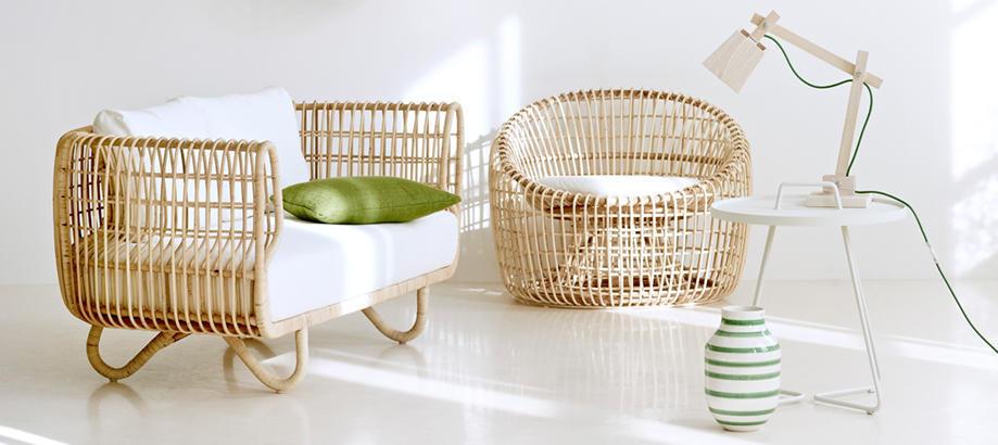 Header_outdoor-furniture-conservatory-nest-lounge