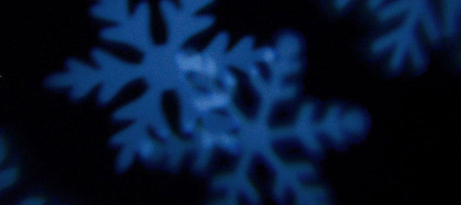 Header_lighting-demystified-led-snowflake-projector