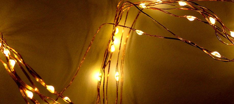 Header_lighting-demystified-outdoor-mains-powered-micro-pin-lights