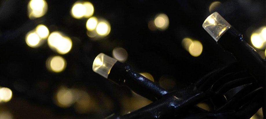 Header_lighting-demystified-outdoor-multi-function-lights