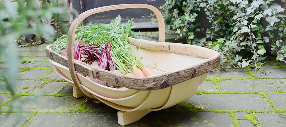 Header_for-the-gardener-allotment-gardener-royal-sussex-trug