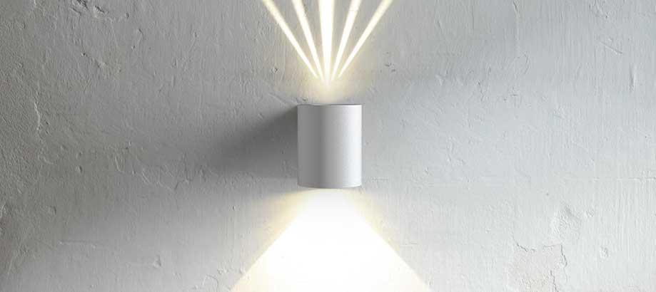 Header_outdoor-lighting-nordlux-canto