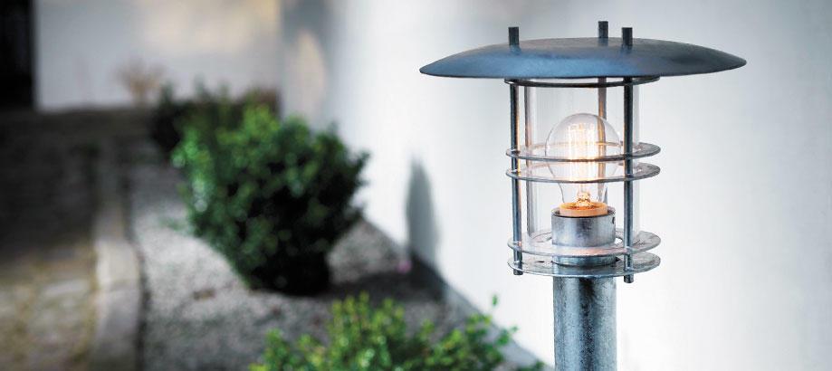 Header_outdoor-lighting-small-pillar-post-fredensborg-919x410