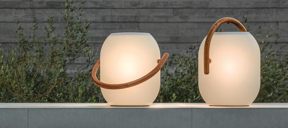 Header_outdoor-lighting-outdoor-battery-lanterns-cocoon-lanterns
