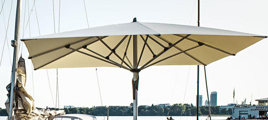 Header_outdoor-furniture-glatz-classic-collection