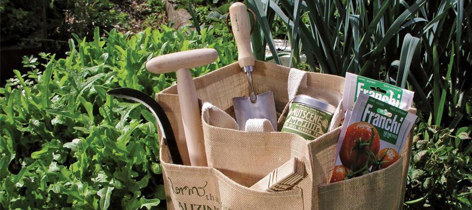Header_for-the-gardener-luxury-gift-sets-revitalising-set