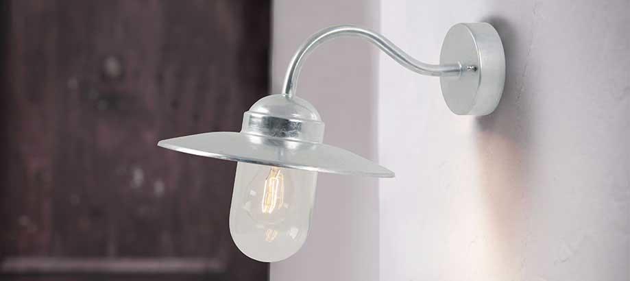 Header_outdoor-lighting-nordlux-luxemborg