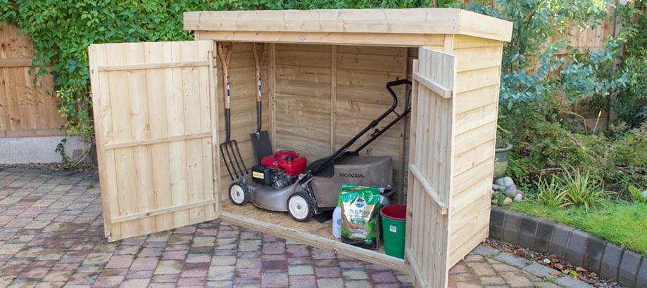 Header_for-the-gardener-sheds-large-outdoor-store