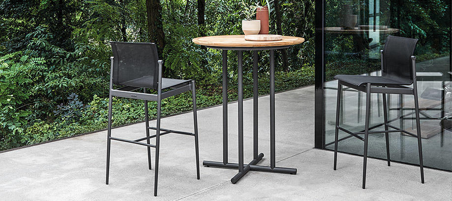 Header_outdoor-furniture-bar-stools-tables-180-whirl