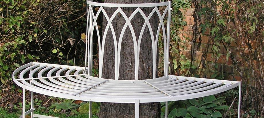 Header_garden-art-and-decor-orchard-decor-tree-seat