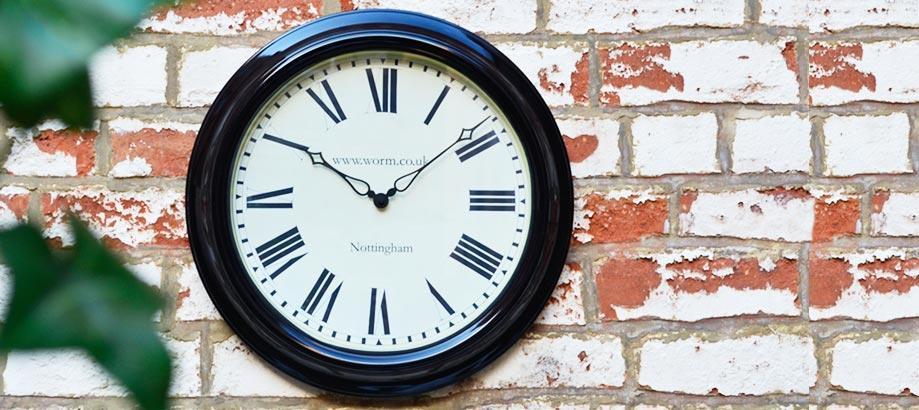 Header_garden-guidence-outdoor-clocks-lascelles-clock