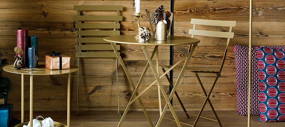 Header_outdoor-furniture-fermob-gold-fever-2019