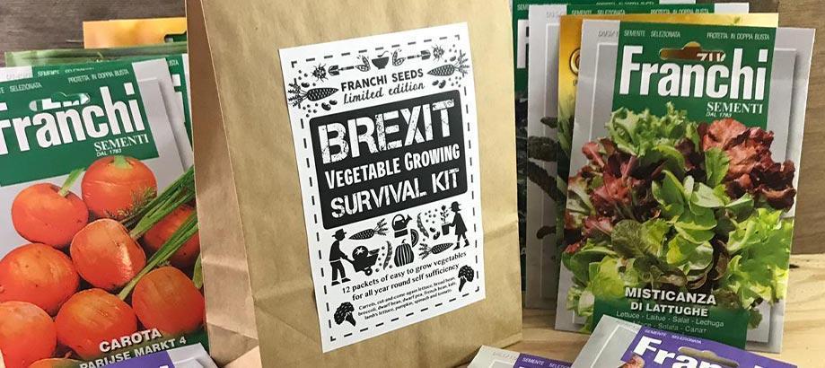Header_for-the-gardener-brexit-preppers-brexit-seeds