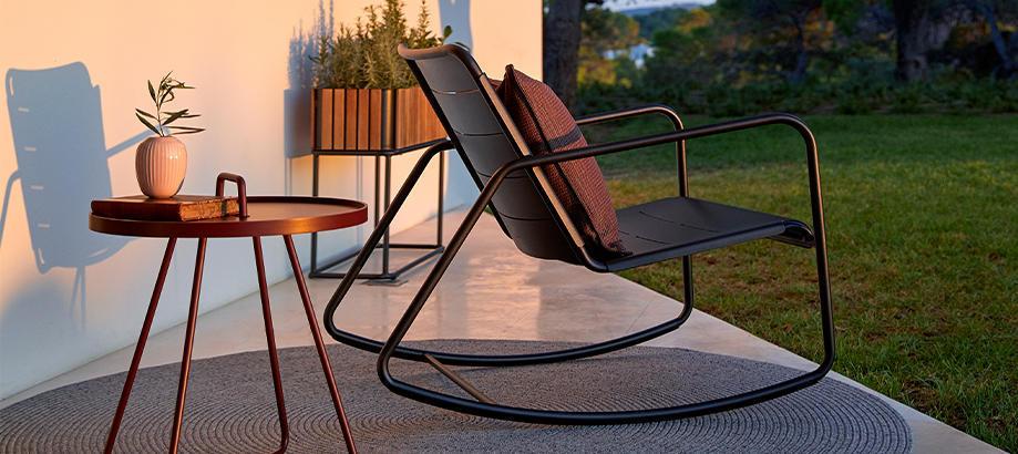 Header_outdoor-furniture-lazy-seats-copenhagen-rocker